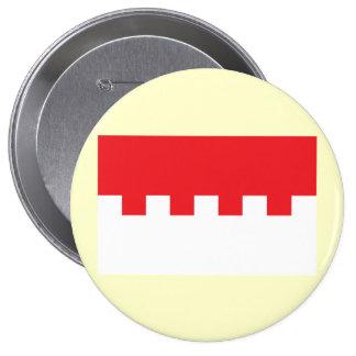 Lihula, Estonia Pinback Button