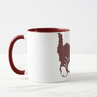 likable,cat,puss,pussycat mug