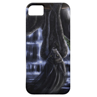 Like A asked iPhone SE/5/5s Case