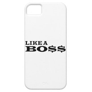Thesis tank tops likewise Glorify gifts furthermore Funny adult sayings electronics as well Government polo shirts besides Booth aprons. on samsung galaxy s6 doctor cases