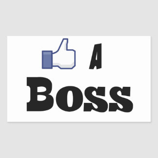 1,000+ Like A Boss Stickers And Like A Boss Sticker. Peri Signs. Kpop Banners. African American Stickers. Victor Logo. Lyric One Direction Banners. Renegade Jeep Decals. Two Wheeler Stickers. Teal Bathroom Murals