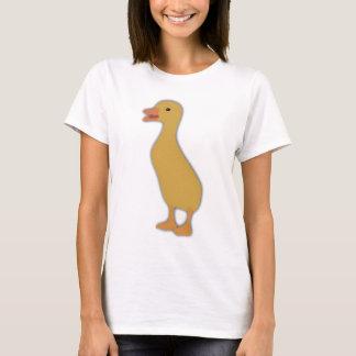 like a duck T-Shirt