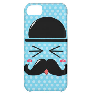Like A Sour Cover For iPhone 5C
