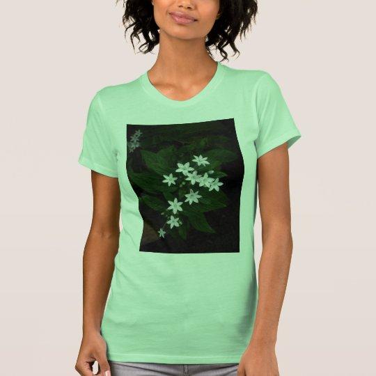 Like a sprinkle of stars T-Shirt