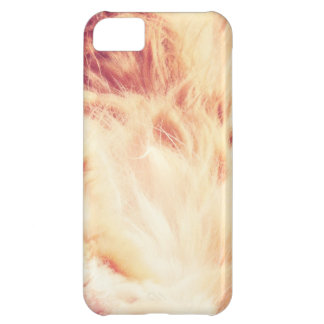 Like a Tiger iPhone 5C Cover