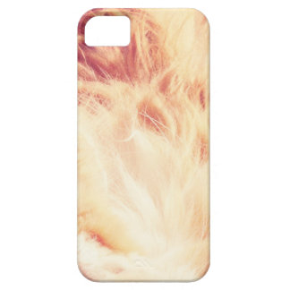 Like a Tiger iPhone SE/5/5s Case