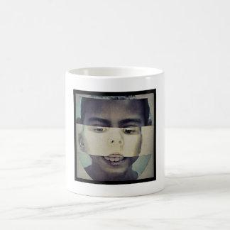 Like Father, Like Son Coffee Mug