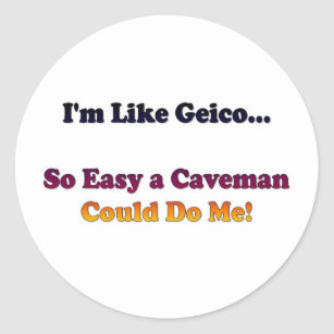 Geico Insurance Gifts On Zazzle