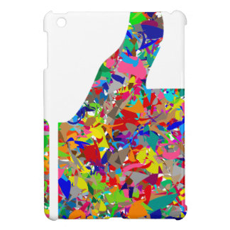 Like Hand iPad Mini Cases