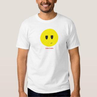 Like I care T Shirt