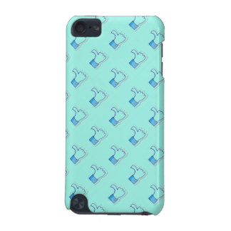 Like icon iPod touch 5G case
