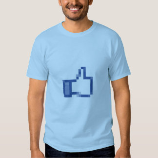 Like it or not shirt