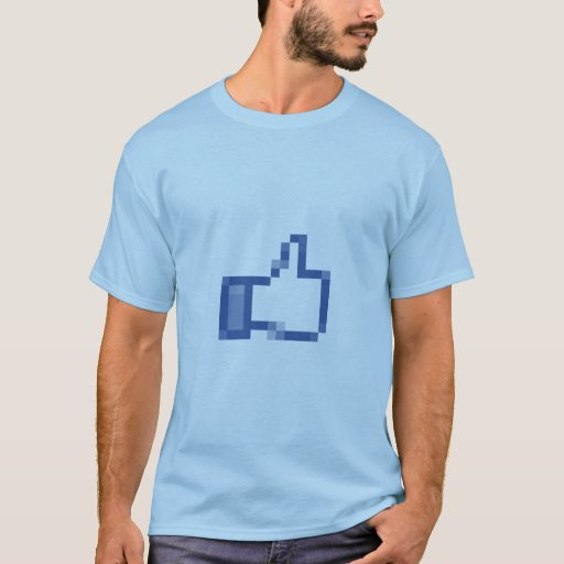 Like it or not T-Shirt