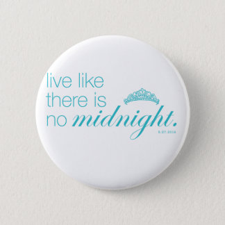 Like like there is no midnight button