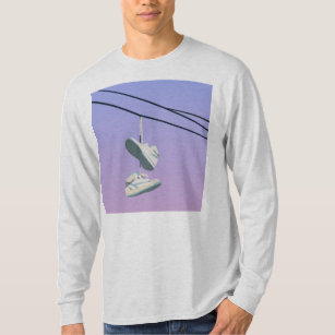 936923f44b6bb1 Be Like Mike T-Shirts - T-Shirt Design   Printing