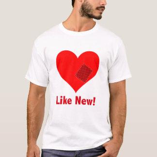 Like New! T Shirt