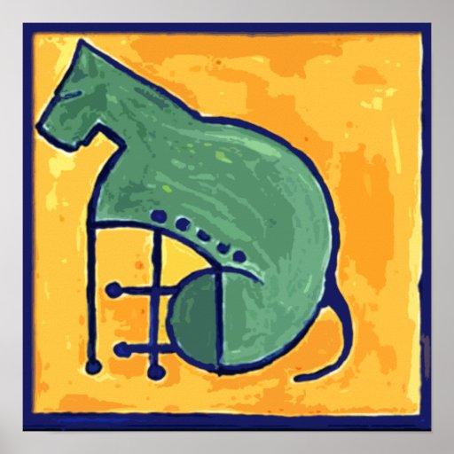 pablo picasso 20th century genius essay Paintings artists pablo picasso essays to be a genius of the 20th century background pablo pablo picasso: influential 20th century painter.