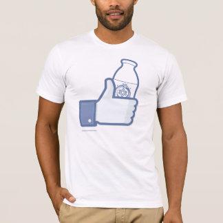 Like the Spice T-Shirt