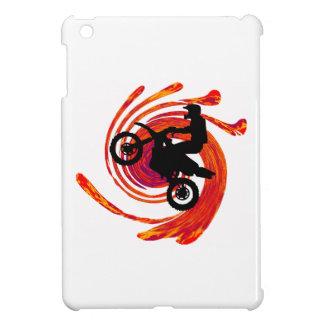 LIKE THE SUN iPad MINI CASE