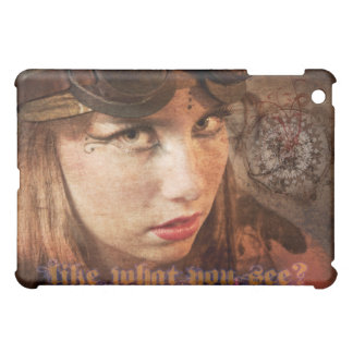 Like what you see? iPad Case