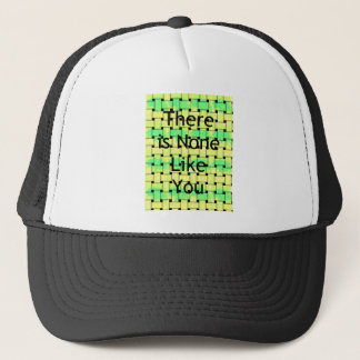 Like You.png Trucker Hat