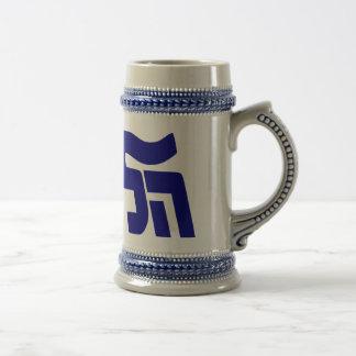 Likud Stein