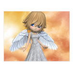 Lil Angels 2 Postcards