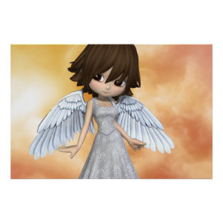 Lil Angels 2 Poster