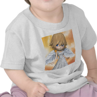 Lil Angels 2 T-shirt