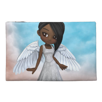 Lil Angels Travel Accessories Bag