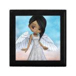 Lil Angels Gift Box