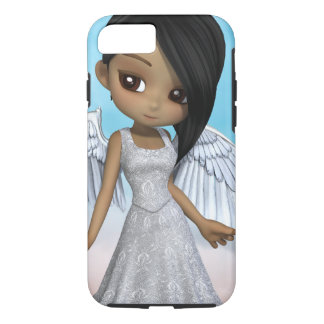 Lil Angels iPhone 7 Case