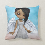 Lil Angels Pillows