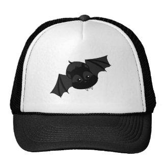 Lil' Batty Trucker Hat