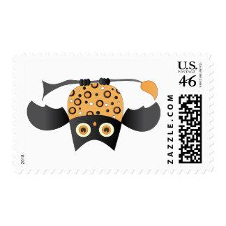Lil' Bit Batty Stamps