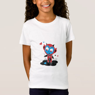 Lil' Boogie T-Shirt