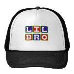 Lil Bro Gorro