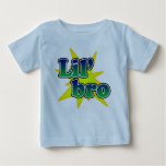 Lil' Bro T-Shirts