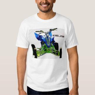 Lil BUG T-Shirt