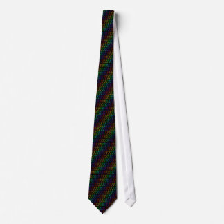 Lil Bun Tie
