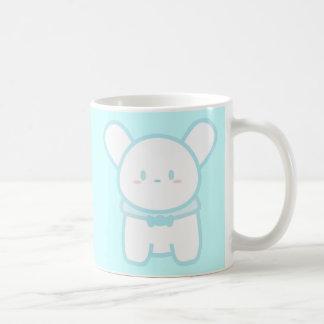 Lil' Bunny Mug