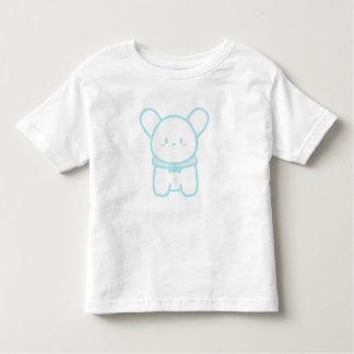 Lil' Bunny T-Shirt