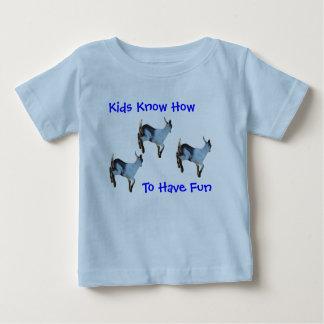 Lil Bunny Toddler T-shirt-customize Shirt