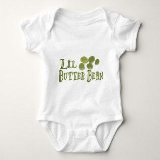 Lil Butter Bean T Shirt