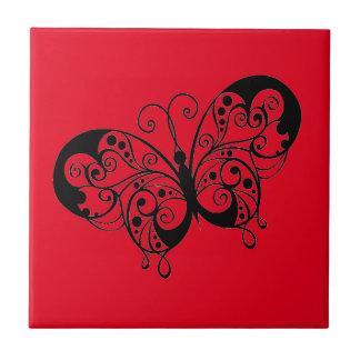 Lil Butterfly Tile