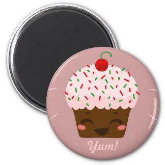 Lil' Cake Magnet