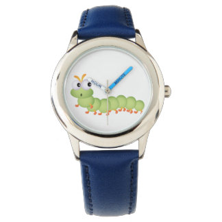 'Lil Centipede Kid's Watches