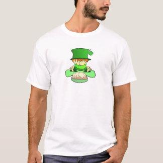 Lil Charmer T-Shirt