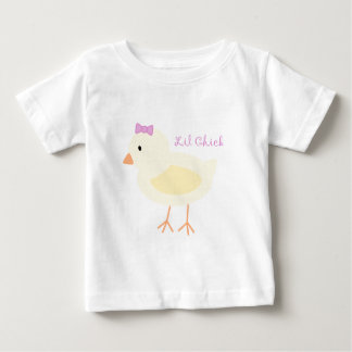 Lil Chick Baby T-Shirt
