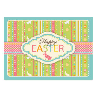'Lil Chick Gift Tag Business Card Templates